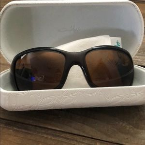 Authentic Oakley Ravishing Sunglasses